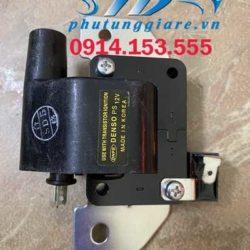 phutunggiare.vn - MÔ BIN DAEWOO MATIZ 1 - 96320818-1