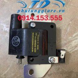 phutunggiare.vn - MÔ BIN DAEWOO MATIZ - 96320818