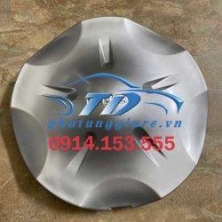 phutunggiare.vn-NẮP CHỤP MAY Ơ ISUZU DMAX-8981073183-1