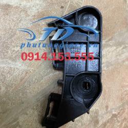 phutunggiare.vn-PHE CÀI CẢN SAU TOYOTA VIOS-521550D150-2