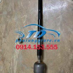 phutunggiare.vn - ROTUYN LÁI TRONG CHEVROLET SPARK M300 - 95967277-2