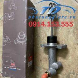 phutunggiare.vn-TỔNG CÔN DAEWOO ESPERO-12C0287-3