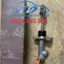 phutunggiare.vn-TỔNG CÔN TRÊN DAEWOO ESPERO-12C0287-4