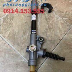 phutunggiare.vn - THƯỚC LÁI SUZUKI APV - KS0212196
