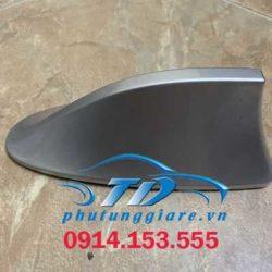 phutunggiare.vn - VÂY CÁ ĂNG TEN FORD TRANSIT - KS0612195-60