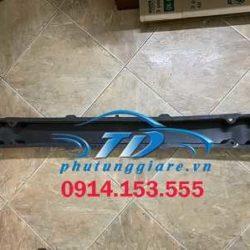 phutunggiare.vn - XƯƠNG BA ĐỜ SỐC TRƯỚC DAEWOO LACETTI EX - 96545531-1