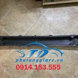 phutunggiare.vn - XƯƠNG CẢN TRƯỚC DAEWOO LACETTI - 96545531-2