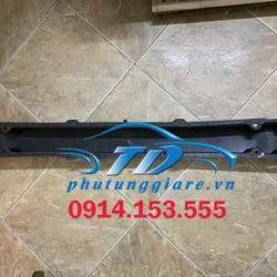 phutunggiare.vn - XƯƠNG CẢN TRƯỚC DAEWOO LACETTI EX - 96545531-3