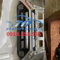 phutunggiare.vn-phụ tùng MITSUBISHI XPANDER-6400D62HB