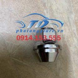 phutunggiare.vn-Ê CU TẮC KÊ FORD FOCUS-ACPA1012D-5