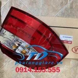 phutunggiare.vn - ĐÈN HẬU NGOÀI TRÁI KIA RIO - 924011W250-1
