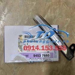 phutunggiare.vn-ĐÈN XI NHAN DAEWOO LACETTI SE-94537660-3