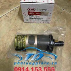 phutunggiare.vn - BÔ BIN KIA CD5 - KK15013350B-2
