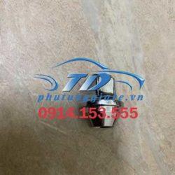 phutunggiare.vn-BU LÔNG TẮC KÊ FORD ECOSPORT-ACPA1012D-6