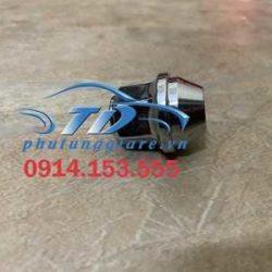 phutunggiare.vn-BU LÔNG TẮC KÊ FORD FOCUS-ACPA1012D-2