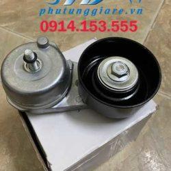 phutunggiare.vn - CỤM TĂNG TỔNG FORD ESCAPE - 1F1Z6B209AA-2