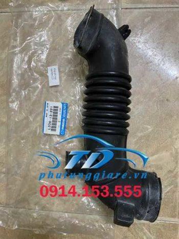 phutunggiare.vn - CAO SU ỐNG GIÓ FORD ESCAPE 2.3 - L33613221D-3