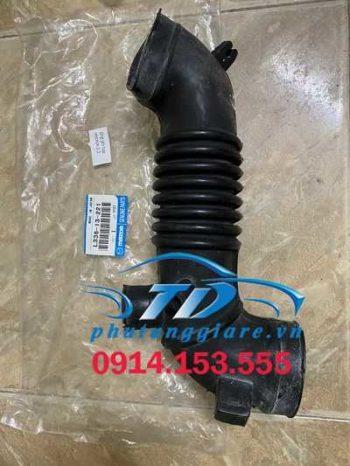 phutunggiare.vn - CAO SU ỐNG GIÓ FORD ESCAPE - L33613221D-2