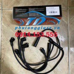 phutunggiare.vn - DÂY PHIN KIA CD5 - KK15018140D-3
