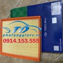 phutunggiare.vn - LỌC GIÓ ĐỘNG CƠ DAEWOO CIELO - 92060868