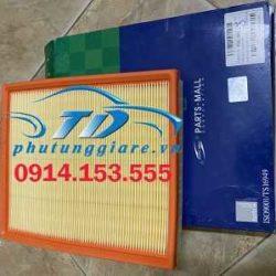 phutunggiare.vn - LỌC GIÓ ĐỘNG CƠ DAEWOO ESPERO - 92060868-1