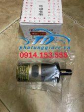phutunggiare.vn - MÔ BIN KIA CD5 - KK15013350B-3