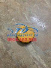 phutunggiare.vn-NẮP BÌNH NƯỚC PHỤ DAEWOO MAGNUS-94539597