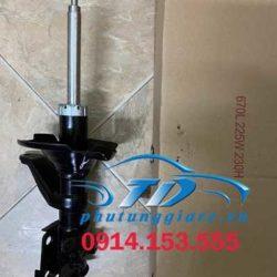 phutunggiare.vn - PHUỘC NHÚN TRƯỚC HONDA CIVIC - 51606S5AG56-2