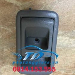 phutunggiare.vn - TAY MỞ CỬA TRONG SAU TOYOTA ZACE - TY404010-3