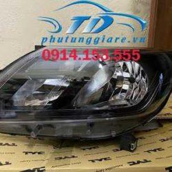 phutunggiare.vn - ĐÈN PHA PHẢI CHEVROLET COLORADO - 52136560-1
