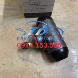 phutunggiare.vn-ĐỜ LU PHANH SAU CHEVROLET VIVANT-93740568-1