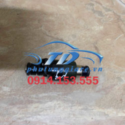 phutunggiare.vn-BÉC PHUN CHEVROLET VIVANT-17103677-2