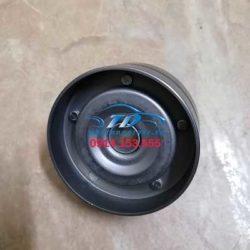 phutunggiare.vn-BI TỲ CAM MAZDA BT50-WE0112700-2