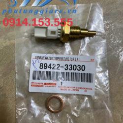 phutunggiare.vn-CẢM BIẾN NHIỆT ĐỘ NƯỚC TOYOTA VIOS-8942233030-2