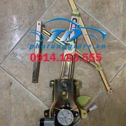 phutunggiare.vn - COMPA LÊN KÍNH TRƯỚC PHẢI DAEWOO GENTRA - 96541783-1