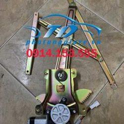 phutunggiare.vn - COMPA NÂNG KÍNH TRƯỚC DAEWOO GENTRA - 96541783-2