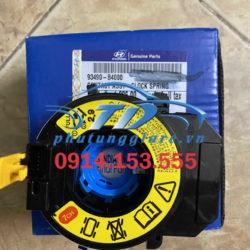 phutunggiare.vn-CUỘN KÈN HYUNDAI I10 GRAND-93490B4000-3