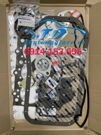 phutunggiare.vn - GIOĂNG ĐẠI TU HYUNDAI STAREX - 209104AB01-6