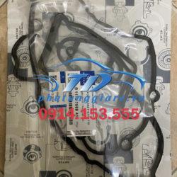 phutunggiare.vn-GIOĂNG GIÀN CÒ BMW 228i-B11127588418-3
