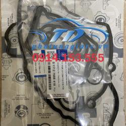 phutunggiare.vn-GIOĂNG GIÀN CÒ BMW 328i-B11127588418-2