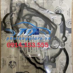phutunggiare.vn-GIOĂNG GIÀN CÒ BMW 528i-B11127588418