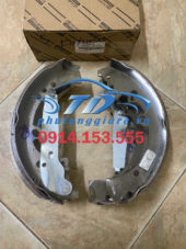 phutunggiare.vn-GUỐC PHANH SAU TOYOTA FORTUNER-044950K120-2