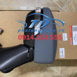 phutunggiare.vn-KÍNH CHIẾU HẬU FORD ECOSPORT-CN1517682BE-2