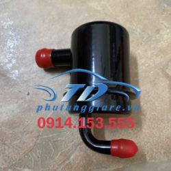 phutunggiare.vn-LỌC XĂNG SUZUKI 5 TẠ-KS210220