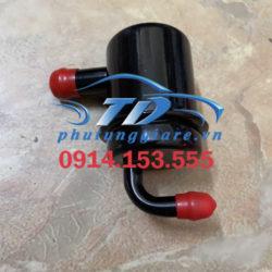 phutunggiare.vn-LỌC XĂNG SUZUKI 500kg-KS2102201