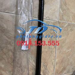 phutunggiare.vn-THANH GIẰNG NGANG SAU DƯỚI FORD ESCAPE-E11228500