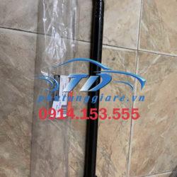 phutunggiare.vn-THANH GIẰNG NGANG SAU PHỤ FORD ESCAPE-E11228500-1