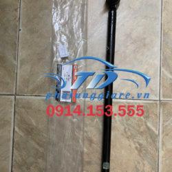 phutunggiare.vn-THANH GIẰNG NGANG SAU TRÊN FORD ESCAPE-E11228600