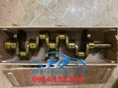phutunggiare.vn - TRỤC CƠ KIA BONGO 3 - KS0802208
