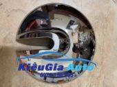 phutunggiare.vn - ỐP MẠ GƯƠNG CẦU KIA K3000 - KS2502208